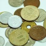 吉本芸人のギャラ・月収が安いって具体的にいくら?テレビで暴露された金額まとめ