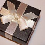 厄除けにおすすめプレゼント10選!男性・女性別に喜ばれる贈り物をチェック♪