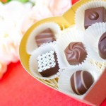 バレンタインの渡し方 社会人におすすめ 会社で本命チョコ大作戦