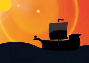 ship-109092_640