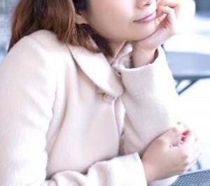 TIG86_hoduewotukujyosei_TP_V
