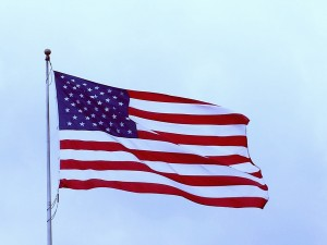 american-flag-793891_1280