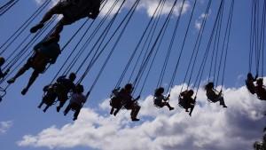 chain-swing-179680_1280