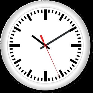 clock-146250_640