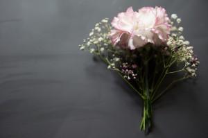 flowers-1216049_1280