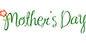 mothers-day-48957_1280
