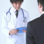 お医者さんに手術のお礼は渡すべき?謝礼金額の相場やその後の対応の変化について
