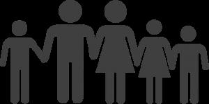 family-310364_640