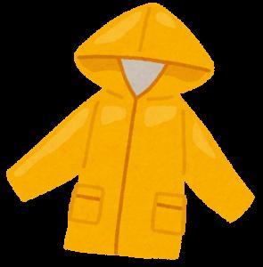 fashion_raincoat_amagappa