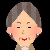 oldwoman_88