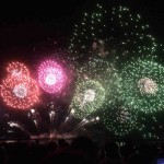 関西花火大会2017の日程一覧|行っておきたい花火大会ランキング!