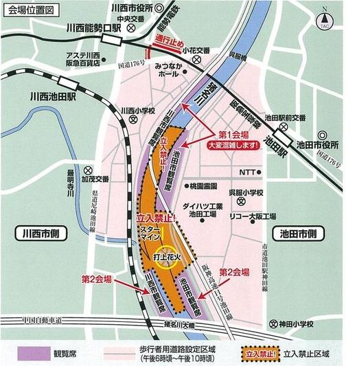 27kaijo_map