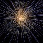 PL花火大会のおすすめ穴場スポットまとめ!2018年の日程と有料観覧席情報