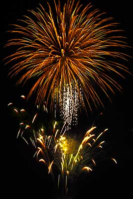 fireworks_00004