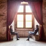 初対面の女性と会話が続かない時に効く3つのコツ!ネタ準備より簡単で大切なこと