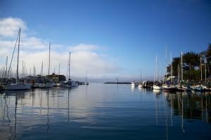 harbor-530056_640