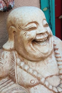 laughing-buddha-1041993_640