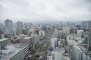 photo0000-3327