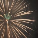 なにわ淀川花火大会の穴場スポット15選!2016年日程とおすすめ有料観覧席情報も