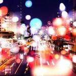 車の夜間運転が怖い!ハイビームの眩しい光や夜盲症(鳥目)に効くおすすめ対策