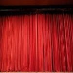 延藤ミッツェル五朗の原宿竹下通りのお笑い劇場オープン計画に注目!