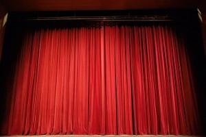 theater-432045_640