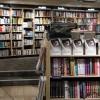高田郁さん新刊『あきない世傳 金と銀(六)』発売日はいつ?続編が待ち遠しすぎるあなたへ