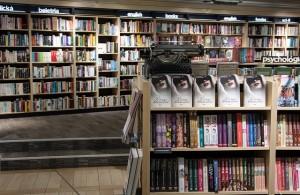 books-985939_640