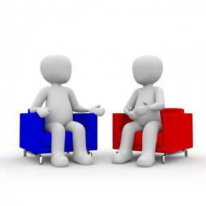 meeting-1002800_640