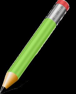 pencil-37254_640