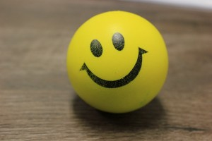 smiley-427160_640