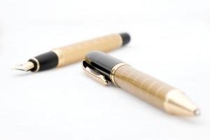 ペン 筆記具