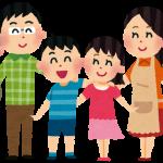 お中元のお礼状の例文集|家族・親戚宛てへの書き方のポイント