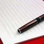 御侍史の使い方と書き方|メール・封筒の使用例について