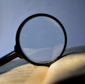magnifier-389908_960_720