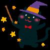 ハロウィン猫のコスプレ・簡単ネコメイクのポイント♪おすすめ仮装衣装とグッズまとめ