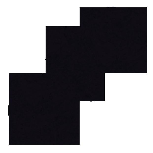 ハロウィンコウモリのおすすめ仮装衣装まとめ手作り蝙蝠コスプレの