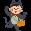 ハロウィン仮装に人気♪アニメキャラクターのコスチューム・コスプレ衣装まとめ