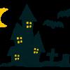 ハロウィンコウモリのおすすめ仮装衣装まとめ♪手作り蝙蝠コスプレの作り方も