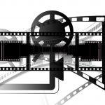 黒澤明「生きる」のあらすじ・感想(ネタバレあり)|映画に込められたメッセージ