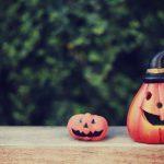 ハロウィン仮装はポリス♪通販で人気のコスプレ衣装・グッズを厳選