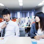 悪口を言う人・言わない人の心理とは?|5つの決定的な考え方の違いを分析