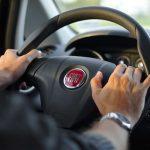 運転中の強烈な眠気を覚ます方法|これで睡魔を撃退し居眠り防止!