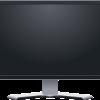 約束のネバーランド(アニメ)は北海道で見れる?放送地域や見逃し配信も調査