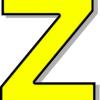 Z空調(ゼックウチョウ)CMの俳優は誰?ヒノキヤグループの謎キャラクターの正体