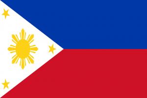 philippines-162391_640