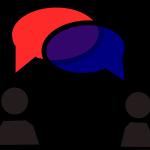 コミュニケーション能力を高めるおすすめ本|会話術よりも大切なスキルとは?