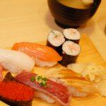 おあいそ・お会計の意味の違いと使い方|寿司屋での正しいお勘定の言い方とは?