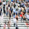 道を譲らない人の心理とは?避けないでぶつかってくる歩行者へのシンプルな対処法