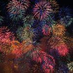 加古川花火大会2018の穴場スポット|駐車場や交通規制情報も